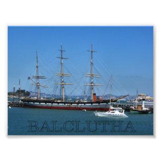 Balclutha Photo