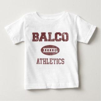 Balco Athletics Baby T-Shirt