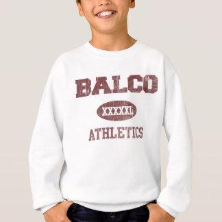 Balco Athletics Sweatshirt