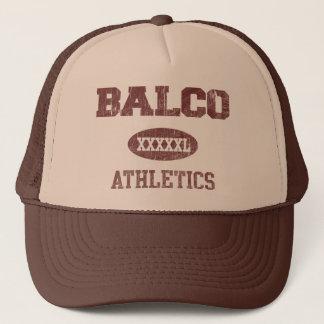Balco Athletics Trucker Hat
