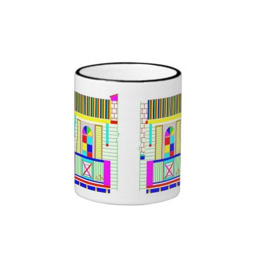 BALCONY 2X mug