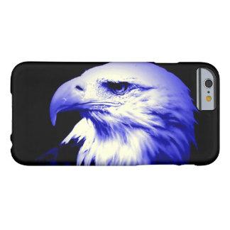 Bald American Eagle iPhone 6 Case