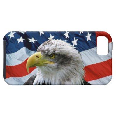 eagle impairment case