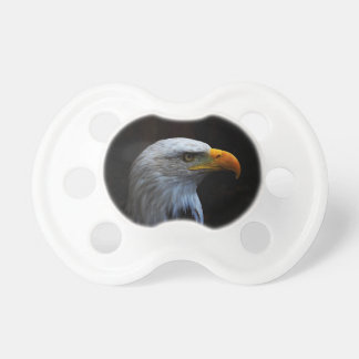Bald Eagle copy.jpg Pacifier