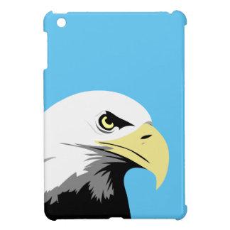 Bald Eagle Cover For The iPad Mini