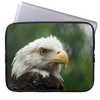 Bald Eagle Electronics Sleeve