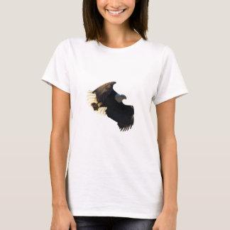 Bald Eagle Flight Collection II T-Shirt