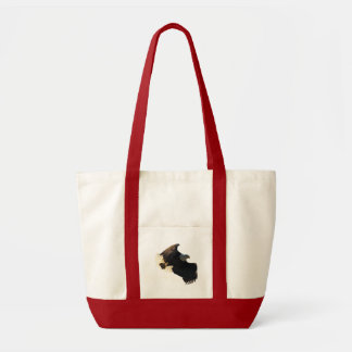 Bald Eagle Flight Collection II Tote Bag
