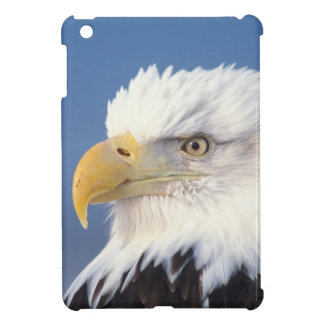 bald eagle, Haliaeetus leuccocephalus, iPad Mini Case