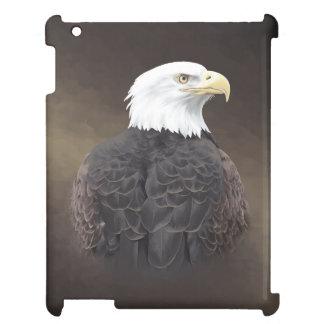 Bald Eagle iPad Cases