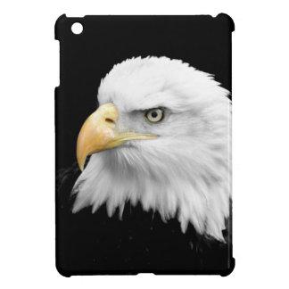 Bald Eagle iPad Mini Covers