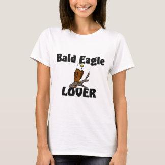 Bald Eagle Lover T-Shirt