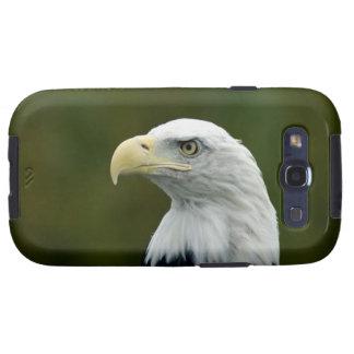 Bald Eagle Samsung Galaxy S Case