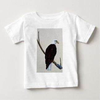 Bald eagle t shirt