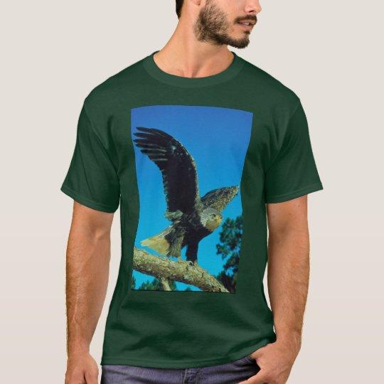 bald.eagle T-Shirt