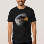 Bald eagle tee shirt