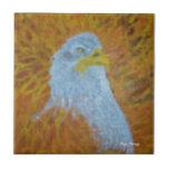 Bald Eagle Tiles