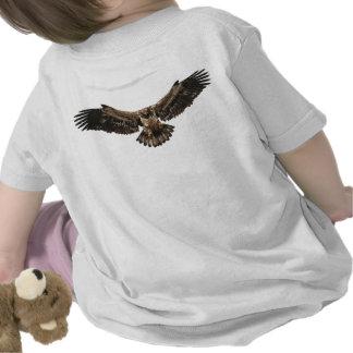 Bald eagle shirts
