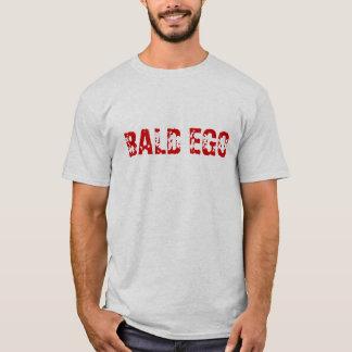 BALD T T-Shirt