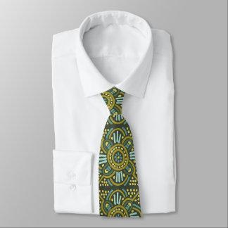 Baldor Men's Tie
