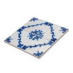 Baldosas cerámicas azulejo