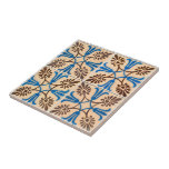 Baldosas cerámicas azulejos