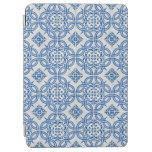 Baldosas cerámicas cover de iPad air