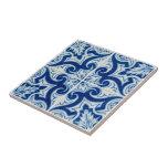Baldosas cerámicas tejas