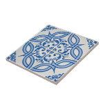 Baldosas cerámicas tejas  ceramicas