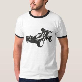Baldre Off Road Buggy Shirt