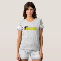 Baldur town Shirt