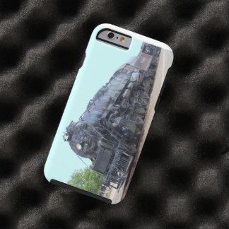 Baldwin- Reading Railroad Locomotive 2124 Tough iPhone 6 Case
