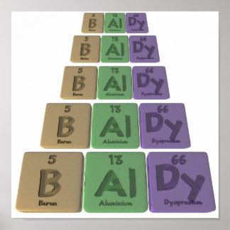 Baldy-B-Al-Dy-Boron-Aluminium-Dysprosium.png Poster
