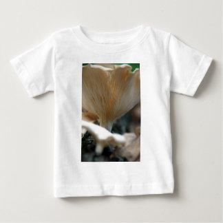 Baleen Plates Baby T-Shirt