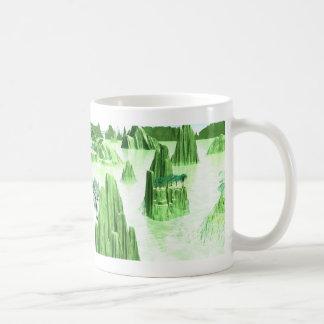 Balehane Original Coffee Mug