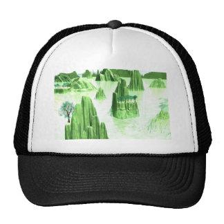 Balehane Original Hats