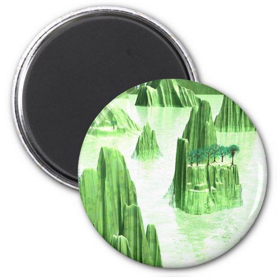 Balehane Original Magnet