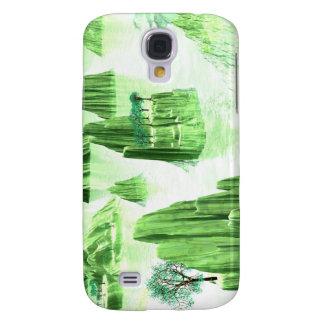 Balehane Original Samsung Galaxy S4 Cover
