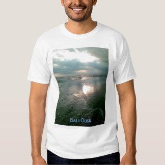Bali Dusk Shirt