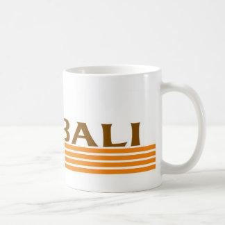 Bali, Indonesia Coffee Mug