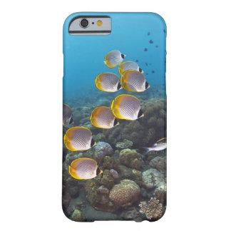 Bali, Indonesia Funda Barely There iPhone 6