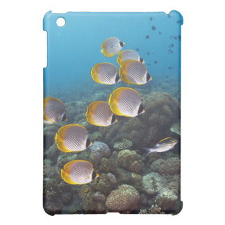 Bali, Indonesia iPad Mini Case