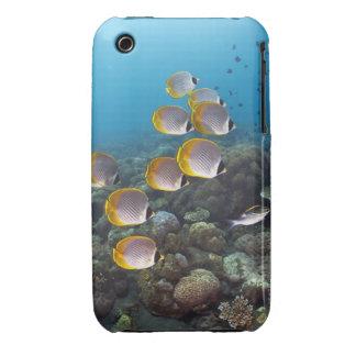 Bali, Indonesia iPhone 3 Covers