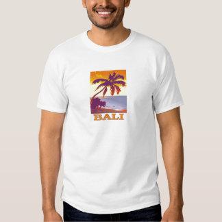 Bali, Indonesia Shirt