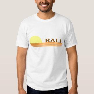 Bali, Indonesia Tee Shirt