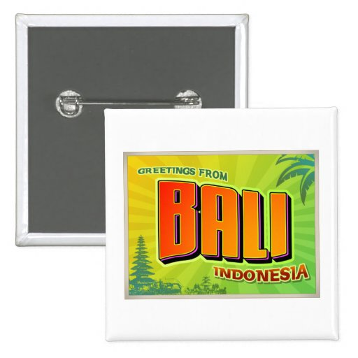 BALI PIN CUADRADA 5 CM