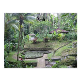 Bali Postal