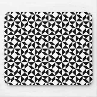 Balkan Pattern Mouse Pads