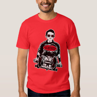 Balkan race T-Shirt