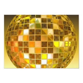 ball-288470 ball disco ball jump dance light agili card